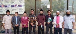 STIKES Madani Yogya Teken MoU dengan STDI Imam Syafi'i Jember